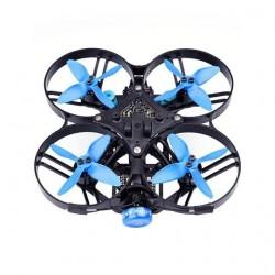 Beta85X V2 Whoop Quadcopter - PNP