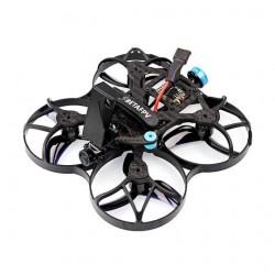 Beta95X V2 Whoop Quadcopter - PNP