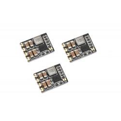 Matek Micro BEC 6/30V - 5V/9V