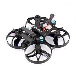 Beta95X V2 Whoop Quadcopter - PNP (HD Digital VTX)