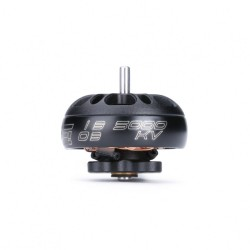 XING 1303 5000KV FPV Micro Motor