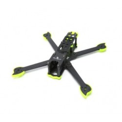 Iflight XL5 V5 True X FPV Freestyle Frame