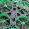 """Iflight Green Hornet Cinewhoop 3"""" 4S - PNP"""