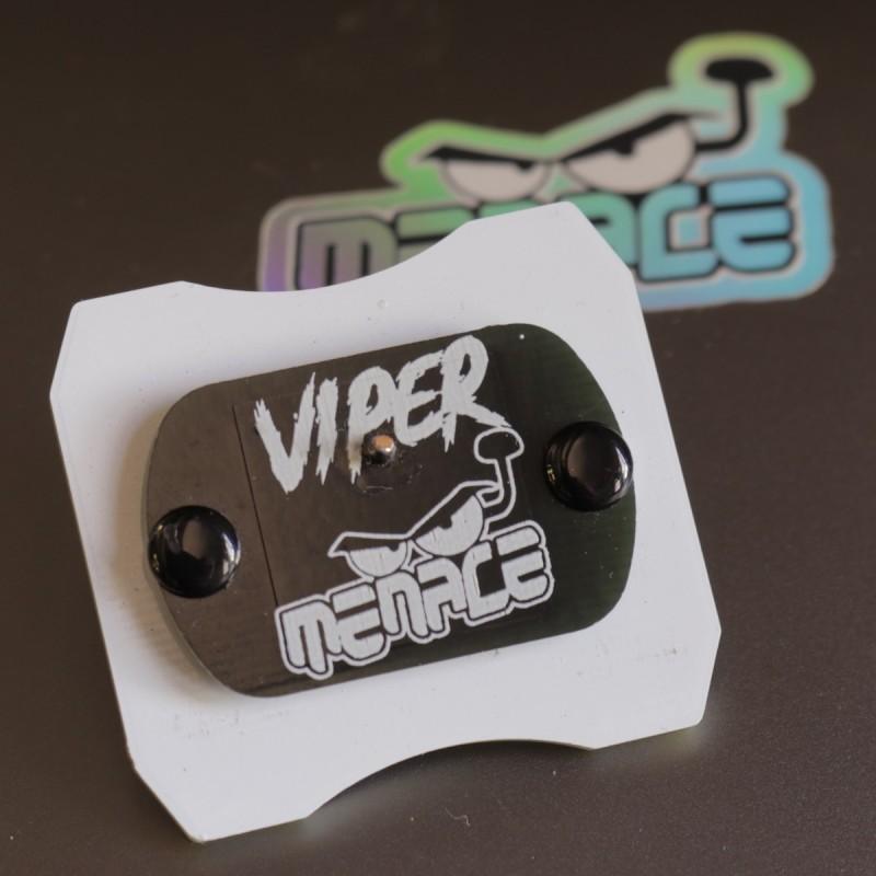Antenne Linéaire Viper 5.8Ghz - Menace RC