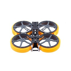 DIATONE Taycan 25 Duct Cinewhoop - Frame Kit