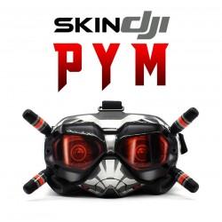 Dji Skin - Pym