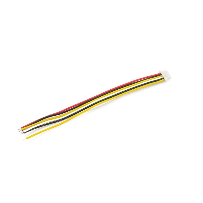 Caddx Vista 3in1 Silicone Cable