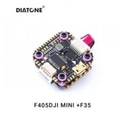 Diatone Stack Mamba F405 DJI Mini