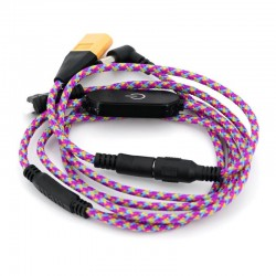 SYK KABLE - Power cable