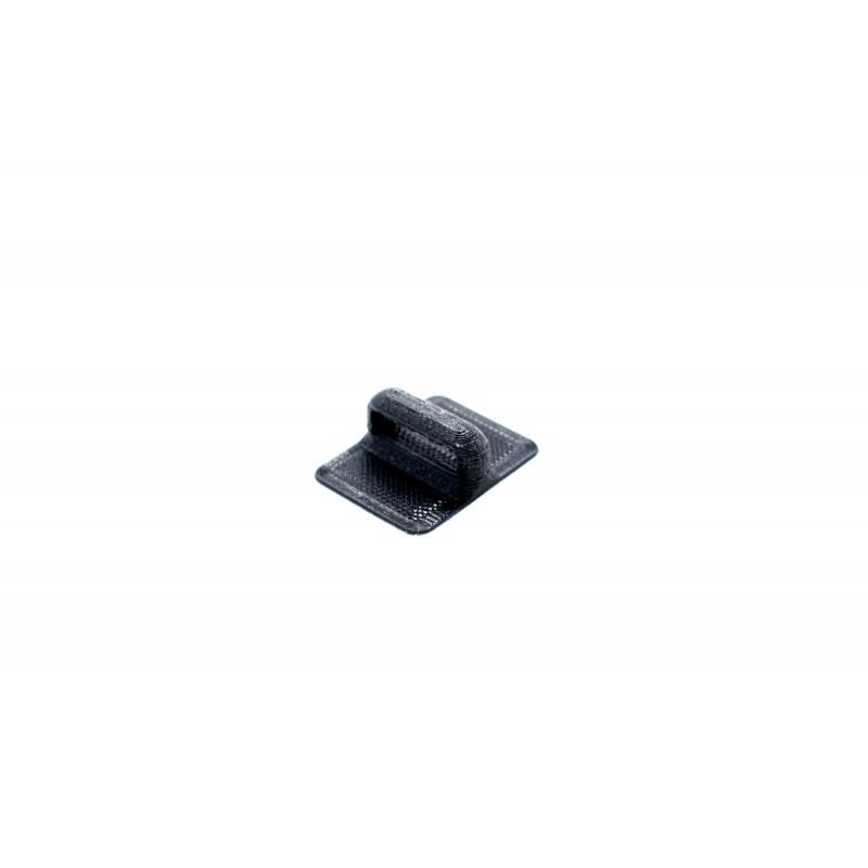 Balancing plug clip 6S to fix (X5) - TPU