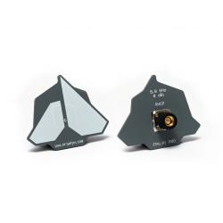 ORQA FPV.P1PRO Antenna