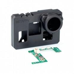 Boitier V2 pour GoPro Lite Naked avec PCBA