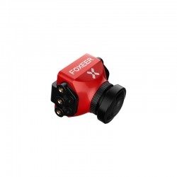 Foxeer Mini Predator V5 FPV Racing Camera