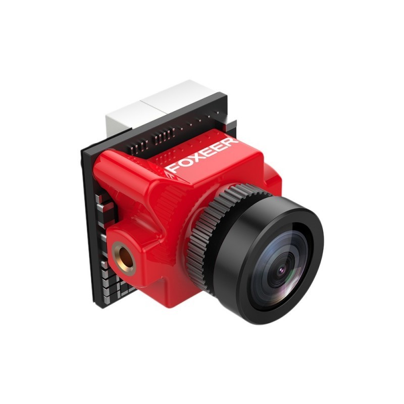 Foxeer Micro Predator V5 FPV Racing Camera
