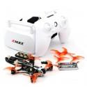 EMAX TinyHawk 2 Freestyle FPV Drone (RTF)