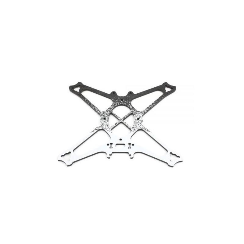 Emax Tinyhawk 2 Freestyle - Bottom Plate