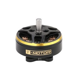 T-Motor - F1303 5000KV