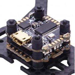 Flywoo - GOKU F411 Micro 16x16 Stack