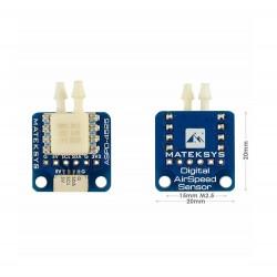 Matek Airspeed Sensor ASPD-4525