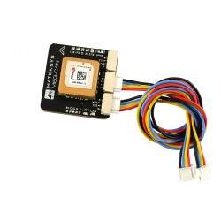 Matek GPS Can-Bus M8Q-CAN - UAVCAN