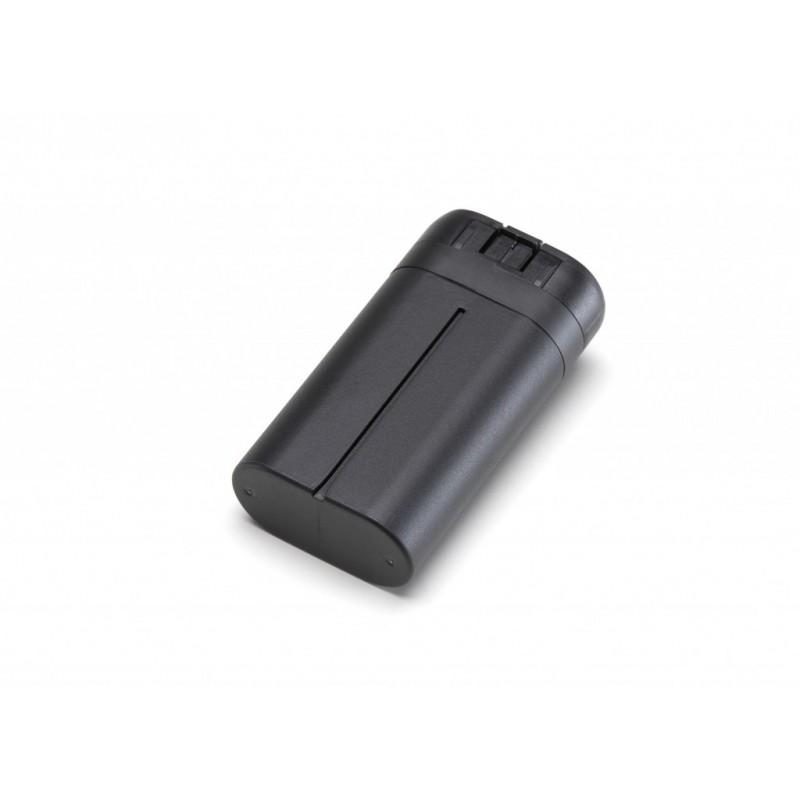 Smart Battery for DJI Mavic Mini