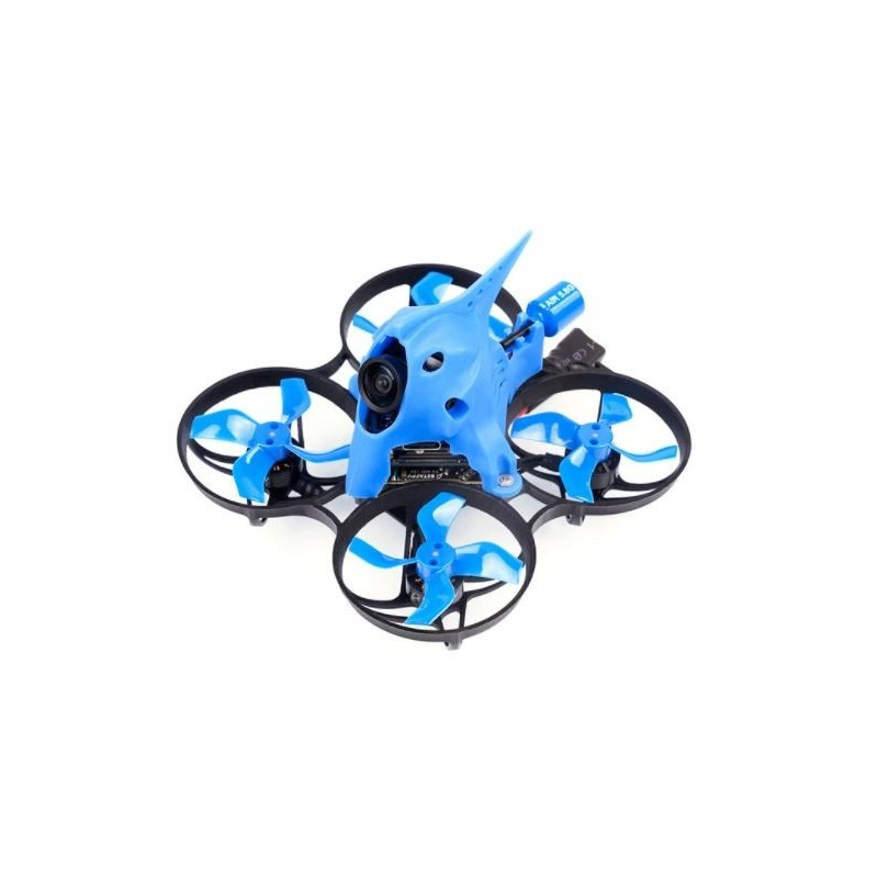Beta75X HD 3S Whoop Quadcopter