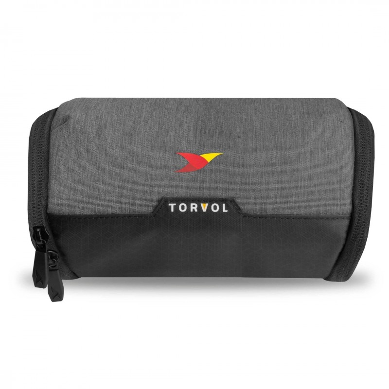Torvol - Field Sling Bag