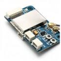Récepteur Flysky X6B 2.4Ghz