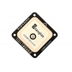 Matek GPS Can-Bus M9N-CAN