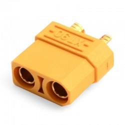 Connecteur XT90H Femelle