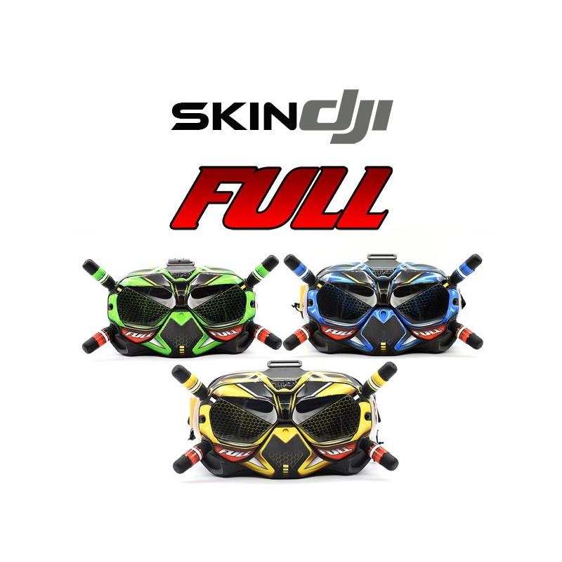 Dji Skin - Full