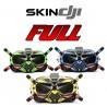 Skin pour DJI - Full