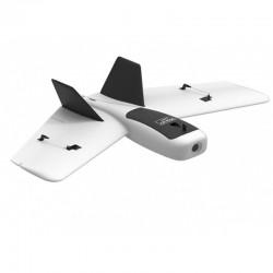 ZOHD Dart Wing V2 635mm (PNP)