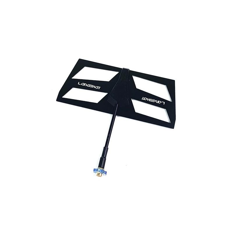 VAS Longshot Antenna 868/915MHz