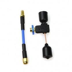 Antenne VAS SkyHammer 5.8GHz - RHCP