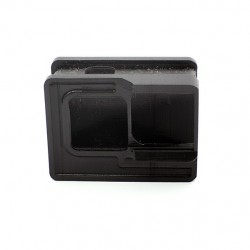 Support GoPro Hero 9 avec Filtre ND - TPU by DFR