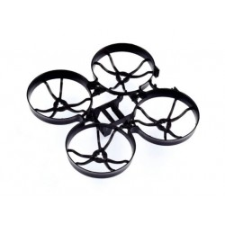 Châssis pour Meteor75 & Beta75Pro 2 Whoop