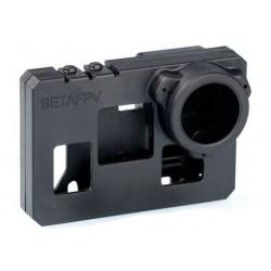 BetaFPV GoPro Lite Shell V2