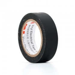 TBS 3M Vinyl Electrical Tape