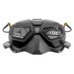Lumenier AXII HD 5.8GHz Antenna Combo Set for DJI FPV Goggles