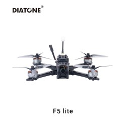 Diatone Roma F5 4S PNP