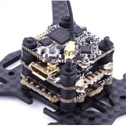 Flywoo - GOKU F411 Micro 16x16 Stack (FC+ESC+VTX)