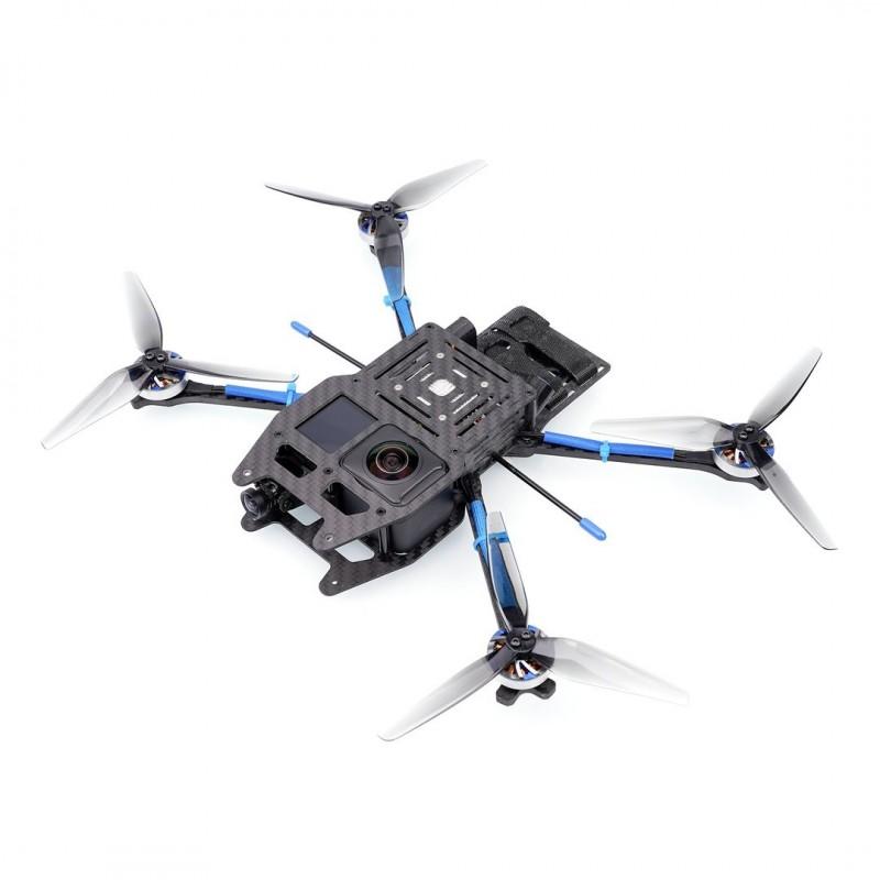 BETAFPV X-Knight 360 FPV Quadcopter (HD Digital VTX) - PNP
