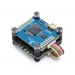 Iflight SucceX-E F4 45A V2.1 2-6S (MPU6000)