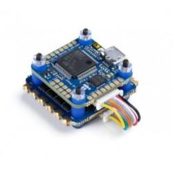 Iflight SucceX-E Mini F4 35A 2-6S (MPU6000)