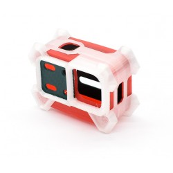 Support GoPro HERO 9 Armor avec Filtre ND