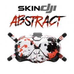 Dji Skin - Abstract