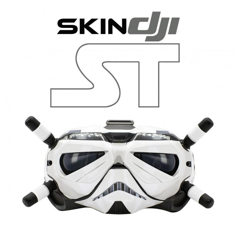 Dji Skin - ST