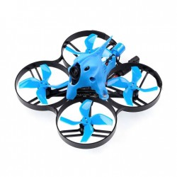 Beta85X HD Whoop Quadcopter - PNP