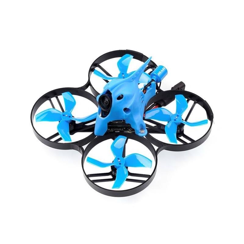 Beta85X HD Whoop Quadcopter - PNP